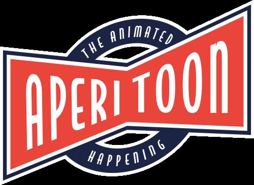 Logo Aperitoon