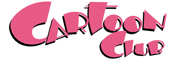 Logo Cartoon Club Rimini