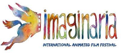 Logo Imaginaria