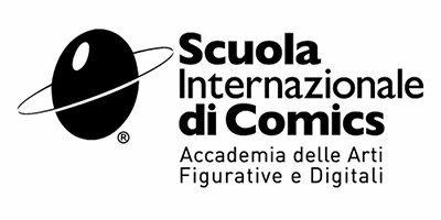 Scuola Internazionale Comics