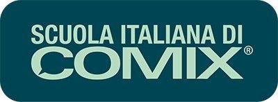Scuola Italiana Comix